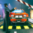 Border Patrol Police Cops Simulator - Border Force