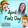 April Fool Day Photo Editor