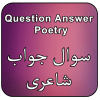 Question Answer Poetry