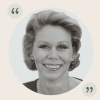 Louise Hay Affirmations Offline