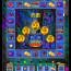 Fish Slot Machine casino