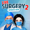 Live Multi Surgery Hospital : Operate Fast