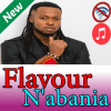 Flavour N'abania New and Best songs