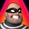 Robbery Madness: Classic Thief Game - Mall Heist
