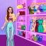 ???? Sophie Fashionista - Dress Up Game