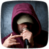 Beatbox Lessons Guide