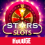 Huuuge Slots™ - The Next-Gen Free Slots by Huuuge