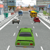 Car Race 3D Racing