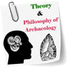 Theory and Philosophy of Archaeology-course