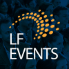 LearnFwd Events