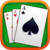 New Classic Solitaire Tripeaks: Card Games 2021