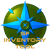 SF Inventory Tool