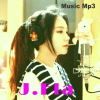 J.Fla Song Music Mp3 Collection