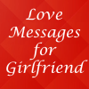 Love Messages for Girlfriend 2020