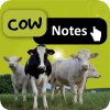 COW-Notes