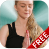 Yoga for Relief of Anxiety, Stress and Depression