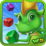 Wonder Dragons: Color Matching Adventure Puzzle