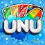 UNU - Crazy 8 Card Game