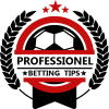 Professional Soccer Betting Tips