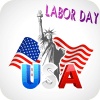 Happy Labor Day Images