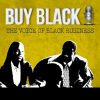 Buy Black | The Voice of Black Business