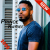 Prince Kaybee Mp3 2020 without intenet