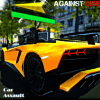 HD Sports Car Simulation Free Game | Against Life