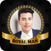 Royal Photo Frames And Effects Luxury Photo Editor