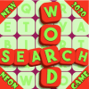 Words Connector 2020: Best Search Board Games