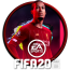 FIFA 20 and PES 20 - Guess the Footballer