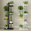 flower shelf design