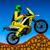 Bike Stunt Racing Free Moto Racer
