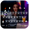 My Photo Keypad Background