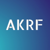 AKRF Official, Cricket Updates and Scores!