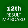 MP BOARD RESULT 2020 -MP 12th BOARD RESULT 2020