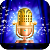 Voice Recorder Editor and Sound Effects
