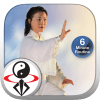 Tai Chi for Beginners 24 Form (YMAA) Helen Liang