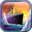 Titanic Hidden Object Game – Detective Story