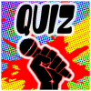What's the song? Quiz
