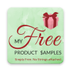 Free Product Samples, Test - Review - its Yours