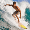 Surf Jigsaw Puzzles