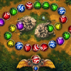 Marble Match 3-Blast Orbs in Deluxe Puzzle Games
