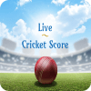 Cricket Live Line Scores and News