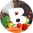Basic Cooking Recipes