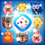 POKOPOKO The Match 3 Puzzle