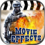 Movie Effects Photo Editor Fx
