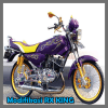 Modified RX KING