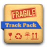 TrackPack - No Ads