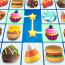 Onet Connect - Free Tile Match Puzzle Game