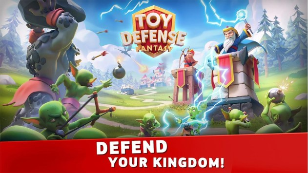 Evil Defenders Apk Roblox Games Defense Games Tower Virus Free